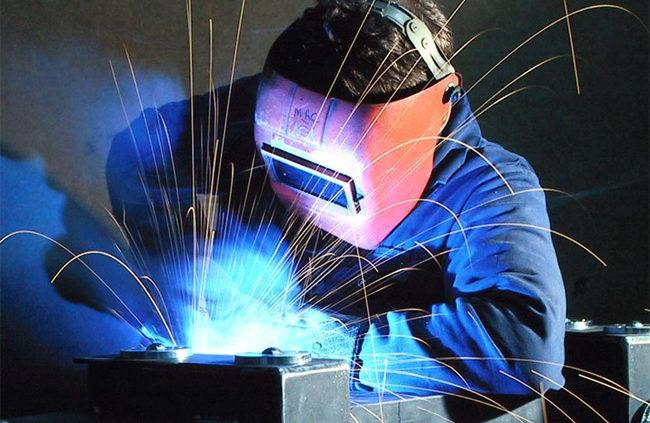 welding1-650x423.jpg